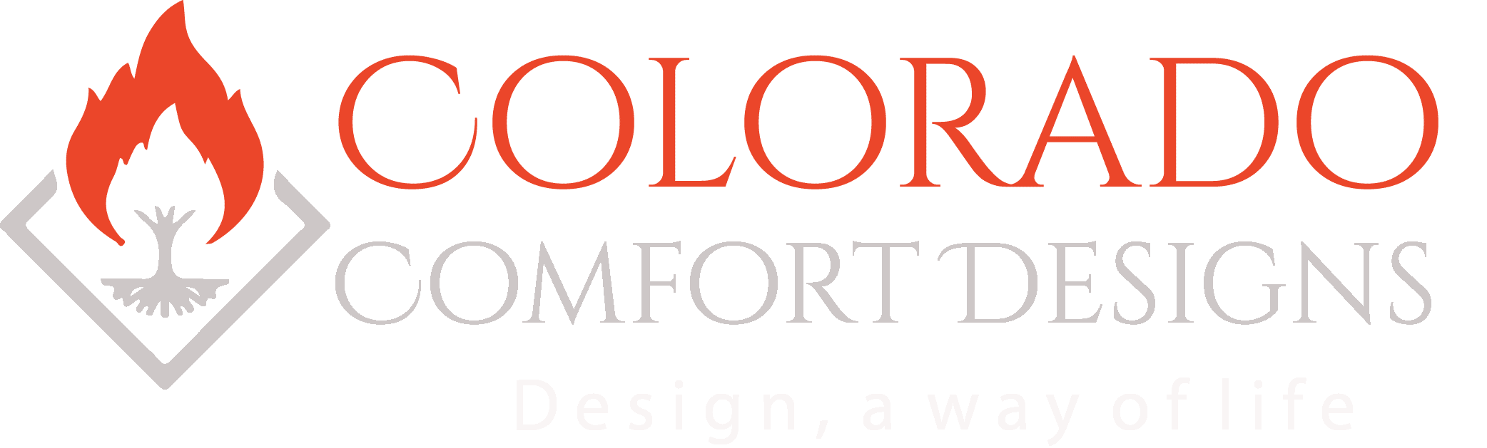 Colorado Comfort Designs ~ Denver Fireplace Store